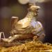 Bilder zur Sendung: Die Goldene Henne 2016