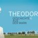 Bilder zur Sendung: Theodor