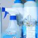 AQUA CLEAN - Reinigen mit der Kraft des Sauerstoffs