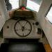 Drogen-U-Boote auf Tauchstation