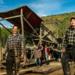 Bilder zur Sendung: Yukon Gold