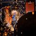 Die Mega-Mechaniker - Retter fürs Große