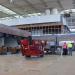 Pannenflughafen BER - Vom Vorzeigeprojekt zum Milliardengrab