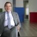 Gerhard Schröder - Schlage die Trommel