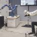 Bilder zur Sendung: Roboter im Weltall - Die Revolution