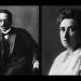 Rosa Luxemburg - Der Preis der Freiheit