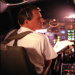 Bilder zur Sendung: Mayday - Alarm im Cockpit