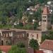 Tobis Städtetrip