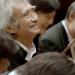 Seiji Ozawa, zurück in Japan