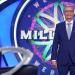 Wer wird Millionär? Prominenten-Special
