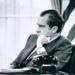 Bilder zur Sendung: Nixon by Nixon: In seinen eigenen Worten
