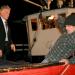 Bilder zur Sendung: Küstenwache
