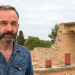 Aufgedeckt Rätsel der Geschichte Atlantis