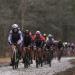Ronde van Drenthe 2021
