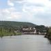 Die französische Mosel - Vom Felsendorf Liverdun bis ins Dreiländereck