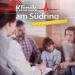 Klinik am Südring - Die Familienhelfer / oder SAT.1 Regional-Magazine