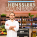 Hensslers Countdown - Kochen am Limit