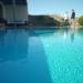 Traumhäuser am Mittelmeer mit Charlie Luxton