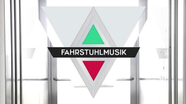 VIVA Fahrstuhlmusik
