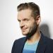 """Florian Schroeder live - """"Entscheidet euch!"""""""