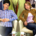 Bilder zur Sendung: Walulis sieht fern
