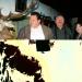 Bilder zur Sendung: Der Bulle von Tölz: Waidmanns Zank