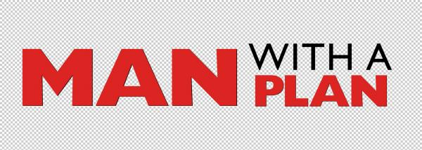 Bild 1 von 21: Logo