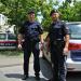 24 Stunden - Polizeieinsatz Graz