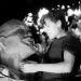 Bilder zur Sendung: Good Bye, Wladimir Iljitsch Uljanow, genannt Lenin