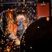Die Mega-Mechaniker - Retter fürs Große (1)