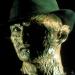 A Nightmare on Elm Street 3: Freddy Krüger lebt