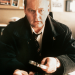 Kommissar Beck - Die neuen Fälle