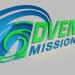 Adventurers - Mission Zeitreise