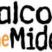 Malcolm mittendrin