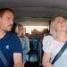 Bauer sucht Frau - Gerald & Anna im Babyglück