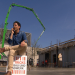 Die Tricks bei Bau und Handwerk