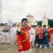 Bilder zur Sendung: Takeshi s Castle