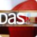Bilder zur Sendung: DAS!
