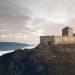 Mythos Burg (2) - Bollwerk der Macht