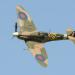 Moderne Kriegsführung - Der Luftkampf