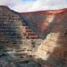 Bilder zur Sendung: Super Pit - Australiens größte Goldmine