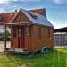 Tiny House Geschichten