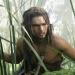 Bilder zur Sendung: 10.000 BC