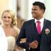 Meine Liebe aus Kerala - Hochzeit mit Hindernissen