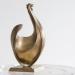 Goldene Henne 2019