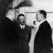 Bilder zur Sendung: Der Aufstieg der NSDAP