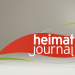 HEIMATJOURNAL