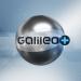 Galileo Plus: Timefreeze Concorde