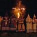 Bilder zur Sendung: Der Ku Klux Klan