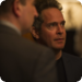 Bilder zur Sendung: The Night Manager